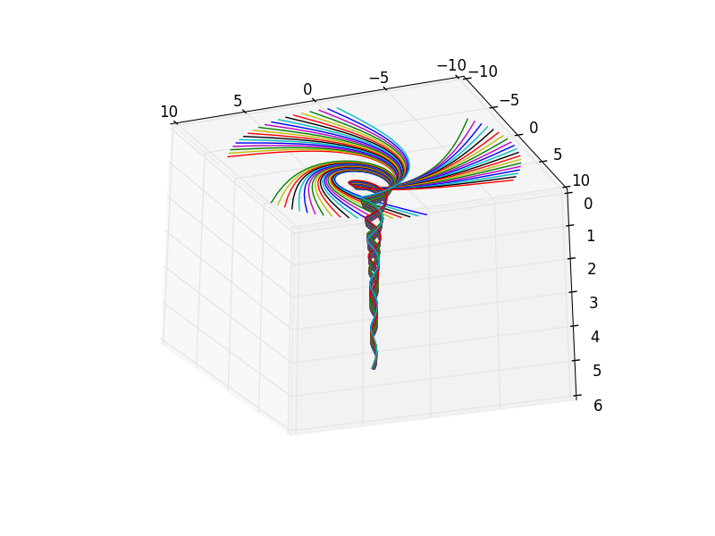 4D-модель материи - Страница 6 52_wh4